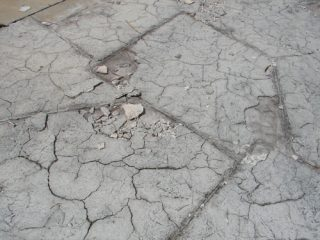concrete-overlay-image-2