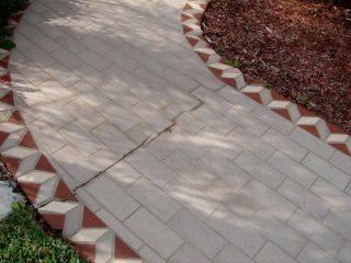 concrete-overlay-image-3