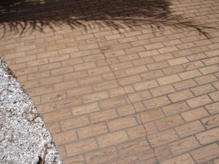 concrete-overlay-image-4