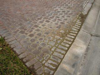 concrete-overlay-image-5