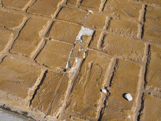 concrete-overlay-image-6
