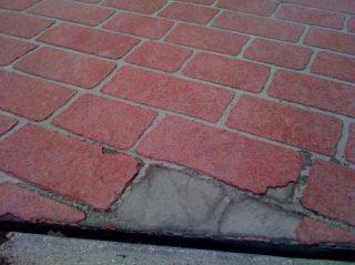 concrete-overlay-image-7