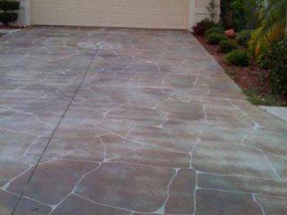 concrete-overlay-image-8