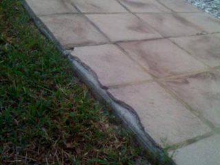 concrete-overlay-image-9